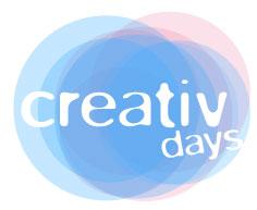 Creativdays