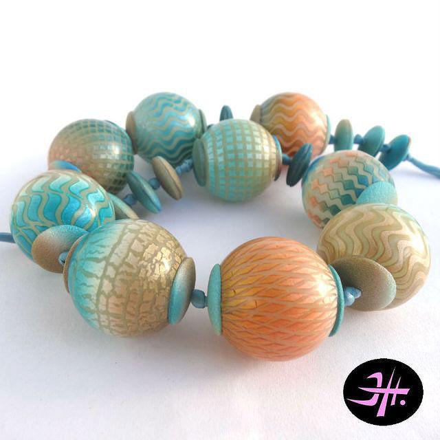jana-honnerova-perles